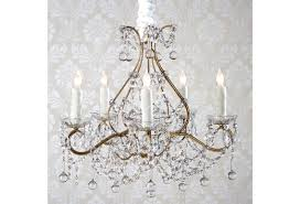 chic lighting fixtures. Chandelier, Extraordinary Shabby Chic Chandelier Lighting Fixtures Gold Iron Chandeliers With Crystal And I