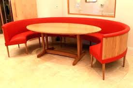 kitchen table with booth seating corner dining booth dining room magnificent best kitchen corner booth ideas kitchen table with booth