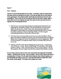 Analytical Essay Topics Analytical Essay Topics The Giver