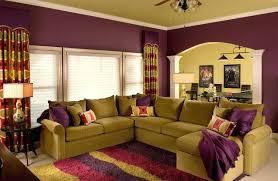 warm living room colors. Warm Neutral Paint Colors Living Room G