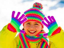 Картинки по запросу картинка ребёнок зимой