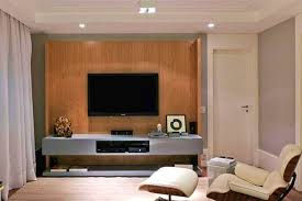 Tv Set Design Living Room Decorations Basement Living Room Ideas Of Basement Living Room