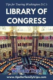 「the Library of Congress,」の画像検索結果