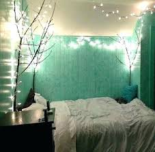 teen bedroom lighting. Teenage Girl Bedroom Lighting Fascinating  Green Walls A Teen Boy .