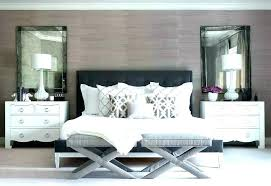 full size of drop dead gorgeous lovely tufted king headboard grey gray cal velvet inexpensive ideas marvelous king size headboard wall decal