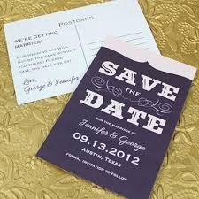 save the date template free download save the date template download rustic sunflower save the date card