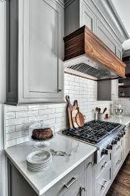 trends glossy wavy subway tile kitchen new look white 3x12 backsplash 4 x 12