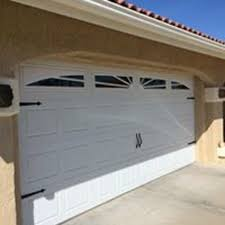 garage door amarr garage doors dallas texas familiar 9 low