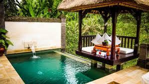 pool patio ideas. Japanese Patio Garden \u2013 Fresh Pool Ideas 2152 In Design