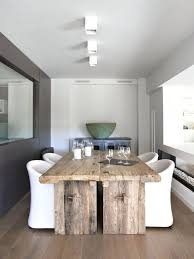 rustic modern dining table. large size of rustic modern dining table diy contemporary room tables simple in home r