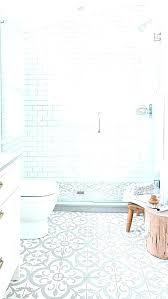 wall tile border ideas bathroom wall tile border ideas tiles black pencil design bathroom wall tile wall tile border ideas bathroom