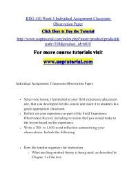 essays on preschool observation essay for students use our child observation