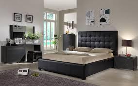 Bedroom Furniture Deals Queen Size Bedroom Sets For Small Rooms Best Bedroom Ideas 2017