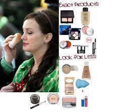 blair waldorf makeup find the latest news on blair waldorf makeup at gossip