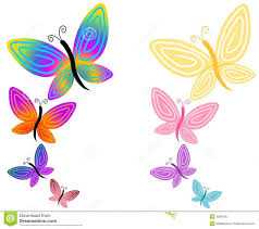spring butterfly clipart. Delighful Spring Spring20butterfly20clipart Inside Spring Butterfly Clipart O
