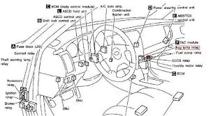 f headlight wiring wiring diagram for car engine 1979 ford f 250 wiring diagram moreover f250 fog light wiring harness besides 2001 ford ranger