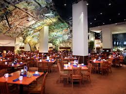 fine dining las vegas open late. las vegas, nv 89109 fine dining vegas open late