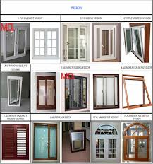 high quality lower sliding door philippines and design
