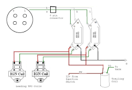 hei wiring diagram hei image wiring diagram gm hei wiring harness jodebal com on hei wiring diagram