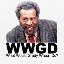 Image result for grady sanford and sons