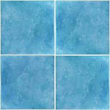 blue bathroom tiles texture. Simple Blue Light Blue Bathroom Tiles Texture Tile  Floor  Inside Blue Bathroom Tiles Texture