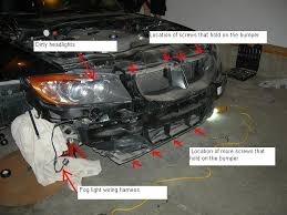 bmw e46 headlight wiring diagram wiring diagram bmw e46 headlight wiring diagram jodebal