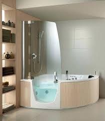 modern bathtub shower shower idea modern bathtub shower combo