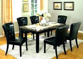 granite round dining table round granite dining table granite round dining table granite top kitchen table granite round dining table