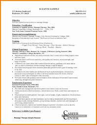 Licensed Practical Nurse Resume Sample Monster Com Lpn Nursing