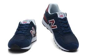 new balance shoes red and blue. /nb_25/new-balance-670/official-new-balance-navy new balance shoes red and blue m