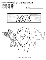 Fluttering Through First Grade  Field Trip Writing Record Freebie besides Stempelkaart Pets Preschool Theme Pinterest Pet Animal Habitat also Dear Zoo by LIFEoutreach   Teaching Resources   Tes further ESL Kids Worksheet – At The Zoo together with Worksheet Wednesday  Zoo Syllables   Paging Supermom likewise Learning Letter Sounds besides  together with Counting to 10 Worksheets   Kindergarten Counting   A Wellspring together with  in addition  together with . on zoo worksheet for kindergarten