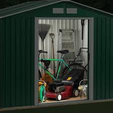 shed lighting ideas. fine shed powerbee  solar ray shed light 48 superbright ledu0027s motion activated  mains equivalent for your garden shed garage or outbuilding amazoncouk  to lighting ideas
