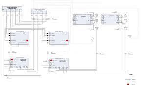 e38 radio wiring similiar chevy bus keywords e audio wiring diagram bmw e audio wiring diagram wiring diagram e38 dsp wiring diagram and hernes