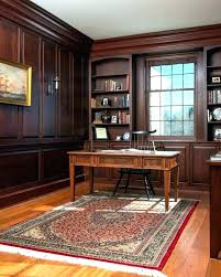 office wood paneling. Wood Panel Office Paneling Bedroom Walls Modern Wall With Mahogany Executive Chairs Home Traditional Set Woo A