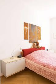 Shelves In Bedroom Bedroom Wardrobe Systems Gallery 606 Universal Shelving