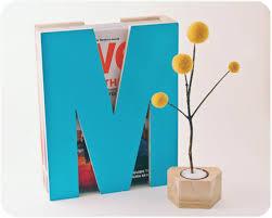 DIY Magazine Rack | DIY Magazine Rack Projects | DIY Magazine Storage Ideas  | DIY Magazine