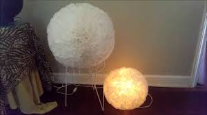 paper lighting fixtures. Photo Of Paper Lighting Fixtures Diy Lantern Flower Coffee Filter Youtube Home Remodel Inspiration