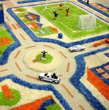 full size of kids room boys rug area road carpet carpets
