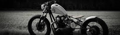 yamaha xs650 weld on hardtails custom motorcycle parts