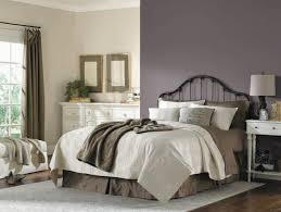 Plum Colored Bedroom What Color Should You Paint Your Bedroom Exclusive Plum Is