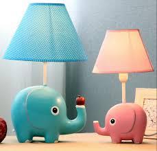 kids room cute kids bedroom lighting. Aliexpresscom Buy BIG SIZE Very Cute Elephant Table Lamp Kid Room Lovely Desk Light Bedroom Lighting From Reliable Suppliers On Kids A