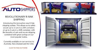 Auto Transport Quotes 55 Best AutoShippers Car Shipping Shipping Cars Overseas