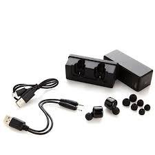 bose truly wireless earbuds. magicbeatz pro truly wireless earbuds w/napster voucher bose r