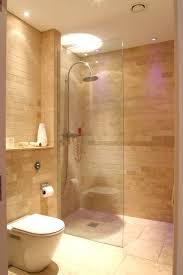 Best 20 Small Wet Room Ideas On Pinterest Small Shower Room in wet room  bathroom design
