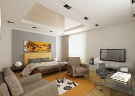 cool recessed lighting. Mirrored Pop Ceiling Decor For Natural Light Setup Ideas And Recessed Lighting Cool
