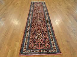full size of stair rug mats decoration oriental runners for where to runner rugs