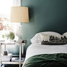 Sage Green Bedroom Decorating Bedroom Colour Schemes Ideal Home
