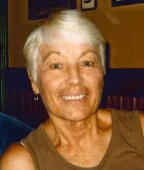 Elaine Eleanora Murphy