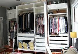 ikea bedroom closets closet organizer wall storage units bedroom closet storage closet ikea bedroom closets organizers