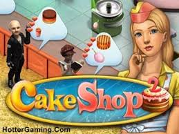 We also offer games like time management games, hidden object games, puzzle games, strategy games, matching games, action games, adventure content is updated weekly, making our game library virtually endless! Free Download Cake Shop 2 Pc Game For Kids And Girls At Http Www Hottergaming Com 2013 05 Cake Shop 2 Free Download Pc Gam Cake Shop Free Games Penguin Diner